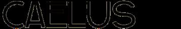 Caelus Aerial Logo